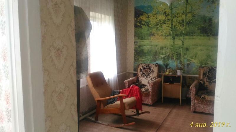 Дом на продажу по адресу Россия, Краснодарский край, Темрюкский район, Темрюк, Гагарина ул.
