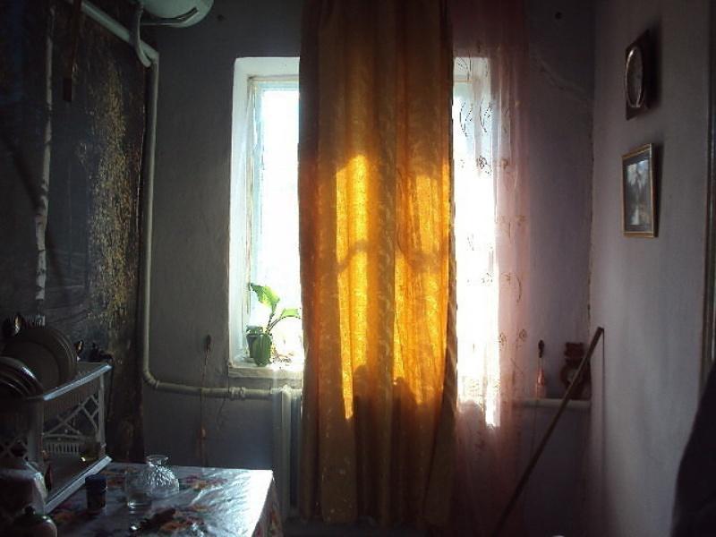 Продам дом по адресу Россия, Краснодарский край, Темрюкский район, Волна Революции, Морская ул. фото 8 по выгодной цене