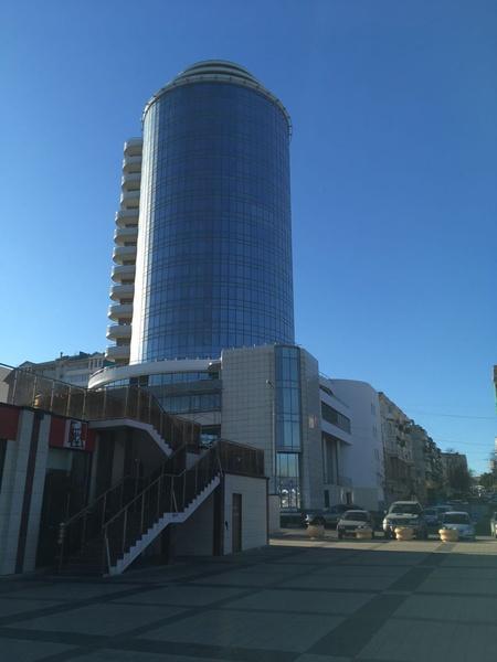 Продам Квартиру в Новороссийске