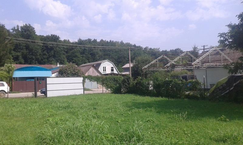 Купить дом село текос