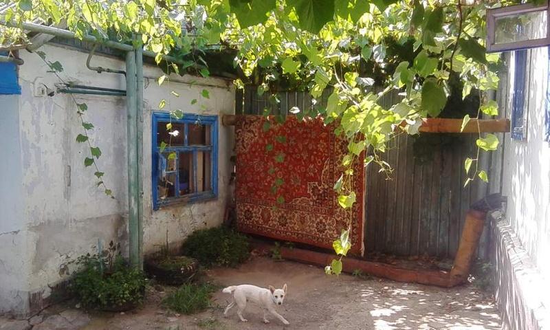 Продам дом по адресу Россия, Краснодарский край, Темрюкский район, Темрюк, Можайского ул. фото 4 по выгодной цене