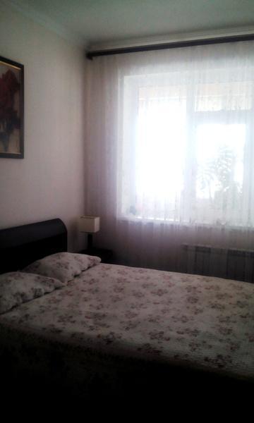 Продам 2-комн. квартиру по адресу Россия, Краснодарский край, Геленджик, Озерная ул., 40 фото 4 по выгодной цене