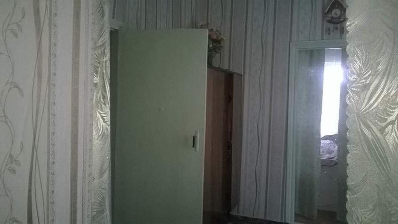 Продам часть дома по адресу Россия, Краснодарский край, Темрюкский район, Приазовский, Комарова ул. фото 8 по выгодной цене