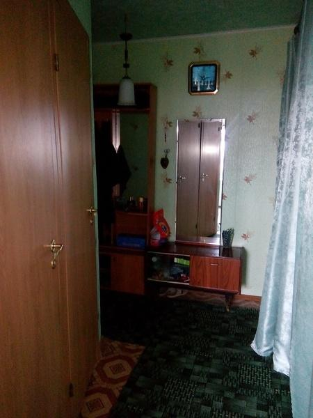 Квартира на продажу по адресу Россия, Краснодарский край, Темрюкский район, Темрюк, Ленина ул., 94