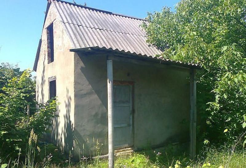 Фото домов темрюк