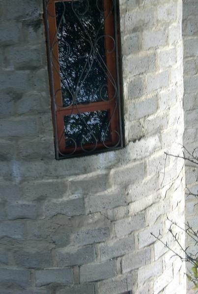 Продам дом по адресу Россия, Краснодарский край, Темрюкский район, Темрюк, Облепиховая ул. фото 7 по выгодной цене