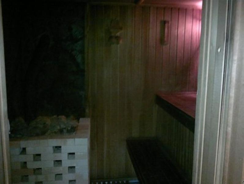 Часть Дома на продажу по адресу Россия, Краснодарский край, Темрюкский район, Темрюк, Восточная ул.