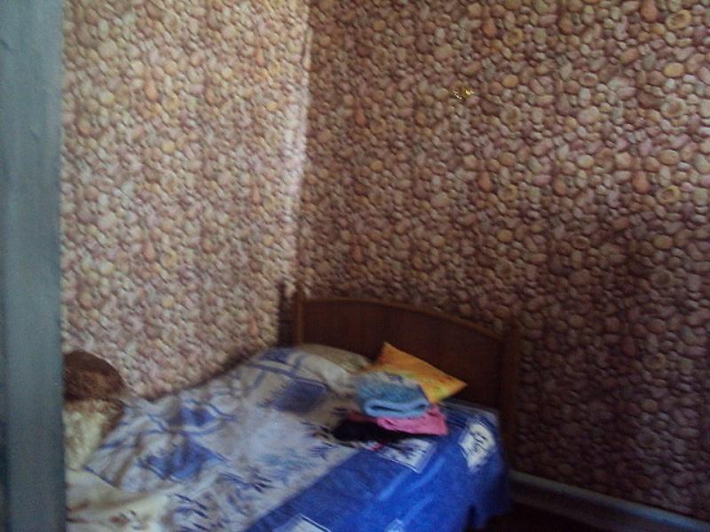 Продам дом по адресу Россия, Краснодарский край, Темрюкский район, Волна Революции, Морская ул. фото 3 по выгодной цене