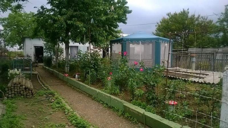 Продам часть дома по адресу Россия, Краснодарский край, Темрюкский район, Приазовский, Комарова ул. фото 3 по выгодной цене