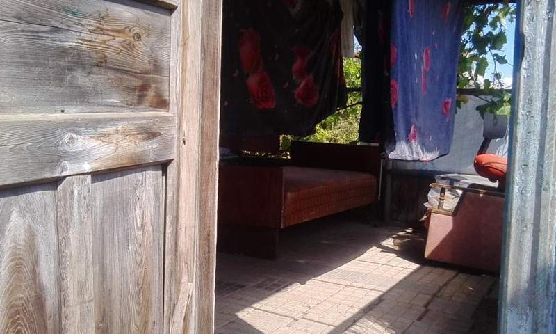 Продам дом по адресу Россия, Краснодарский край, Темрюкский район, Темрюк, Можайского ул. фото 8 по выгодной цене