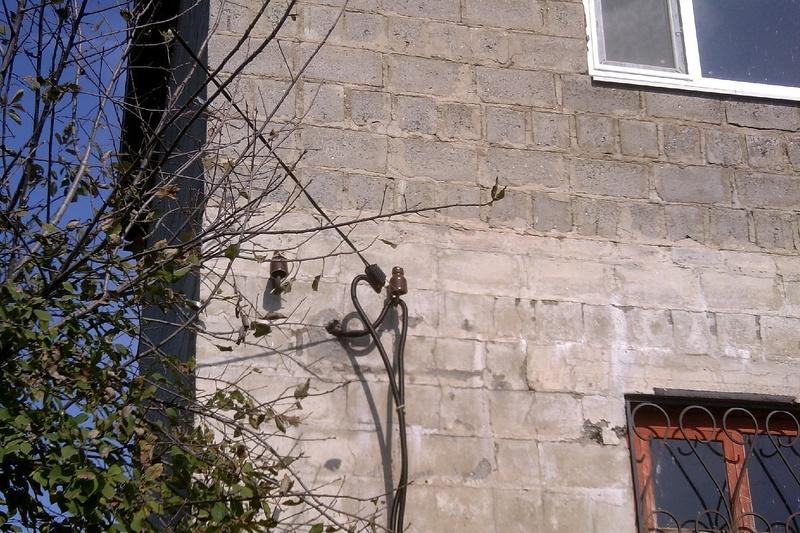 Продам дом по адресу Россия, Краснодарский край, Темрюкский район, Темрюк, Облепиховая ул. фото 3 по выгодной цене