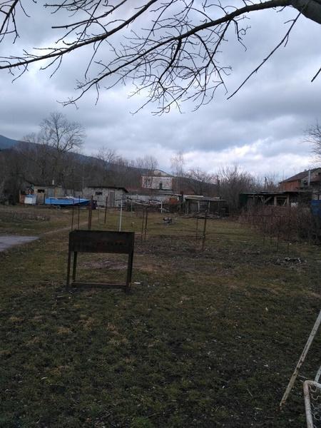Продам дом по адресу Россия, Краснодарский край, Геленджик, Адербиевка, Октябрьская ул. фото 7 по выгодной цене