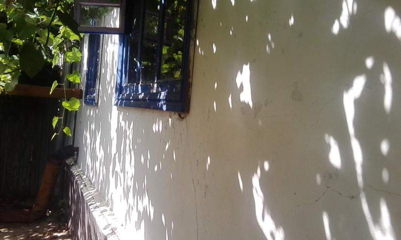 Продам дом по адресу Россия, Краснодарский край, Темрюкский район, Темрюк, Можайского ул. фото 5 по выгодной цене