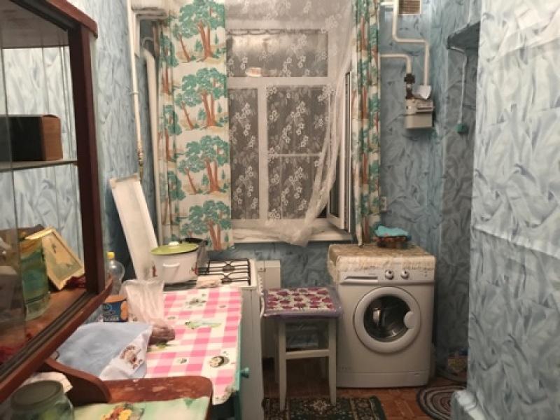 Продам часть дома по адресу Россия, Краснодарский край, Темрюкский район, Сенной, Мира ул. фото 2 по выгодной цене