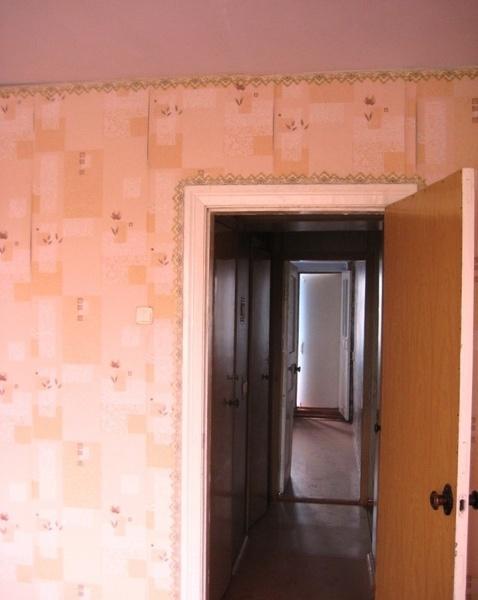 Часть Дома на продажу по адресу Россия, Краснодарский край, Темрюкский район, Старотитаровская, Комсомольская ул.