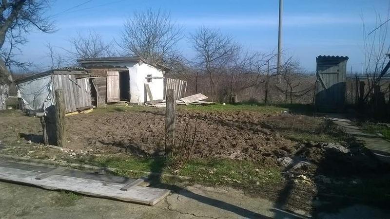 Продам дом по адресу Россия, Краснодарский край, Темрюкский район, Красноармейский, Кирова ул. фото 13 по выгодной цене