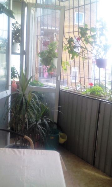 Продам 2-комн. квартиру по адресу Россия, Краснодарский край, Геленджик, Озерная ул., 40 фото 8 по выгодной цене