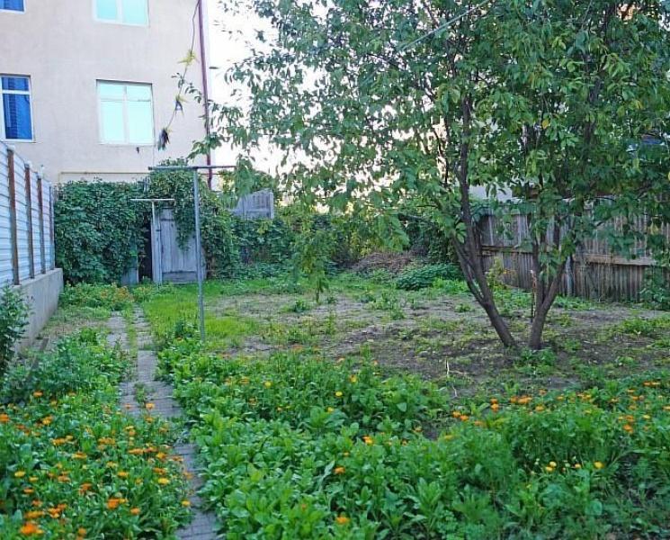 Продажа домов в Анапе