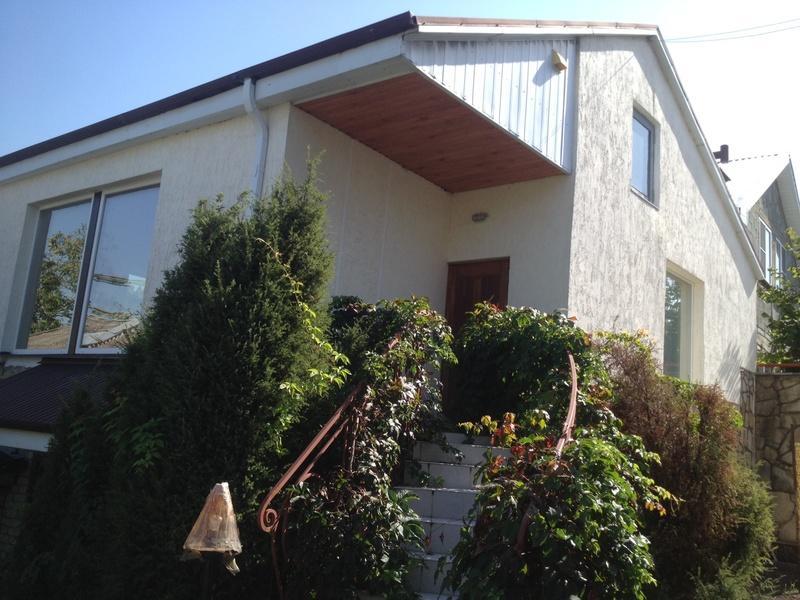 Продажа Домов в Новороссийске