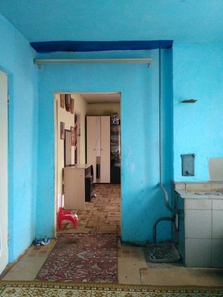 Продам дом по адресу Россия, Краснодарский край, Геленджик, Адербиевка, Октябрьская ул. фото 2 по выгодной цене