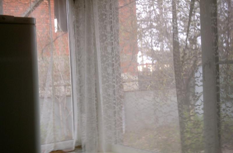 Часть Дома на продажу по адресу Россия, Краснодарский край, Темрюкский район, Темрюк, Полетаева ул.