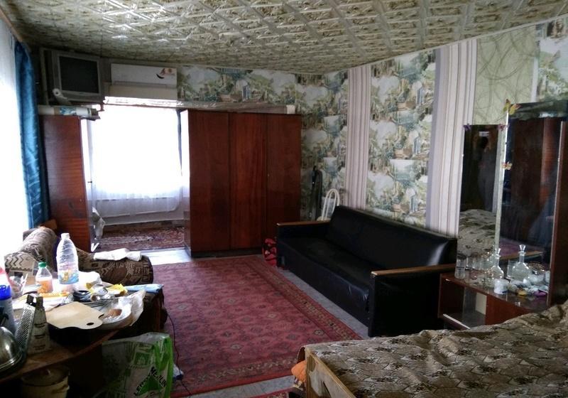 Дом на продажу по адресу Россия, Краснодарский край, Темрюкский район, Темрюк, Фрунзе ул.