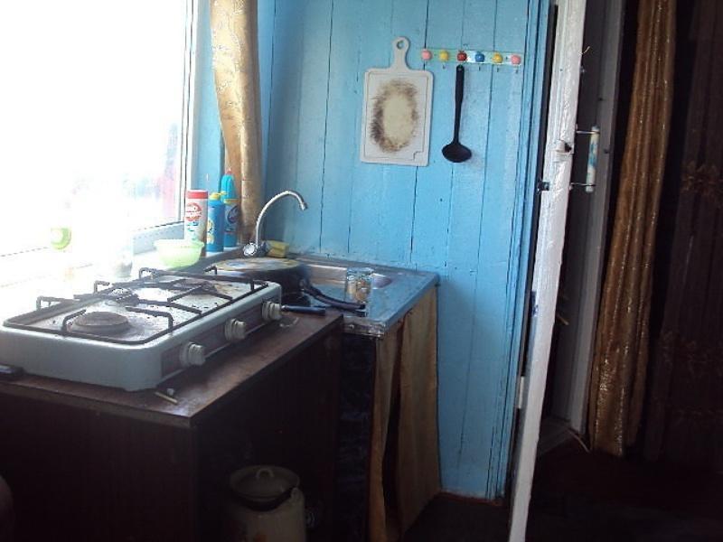 Продам дом по адресу Россия, Краснодарский край, Темрюкский район, Волна Революции, Морская ул. фото 12 по выгодной цене
