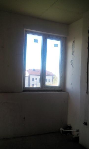 Продам 2-комн. квартиру по адресу Россия, Краснодарский край, Геленджик, Пограничная ул., 43 фото 2 по выгодной цене