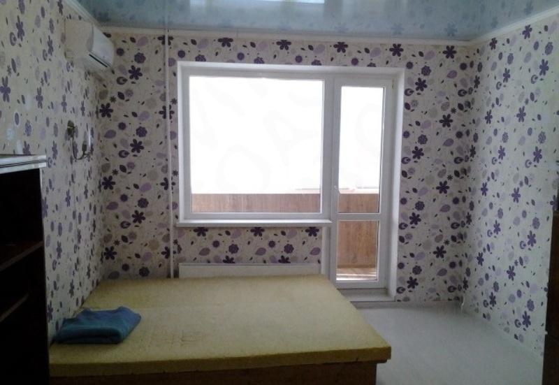 Квартира Новороссийск