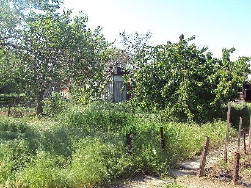что продам дом темрюкский район поселок гаркуша здоровья, подорванное