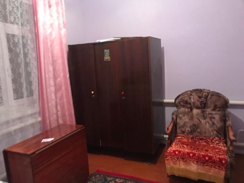 Продам часть дома по адресу Россия, Краснодарский край, Темрюкский район, Сенной, Мира ул. фото 1 по выгодной цене