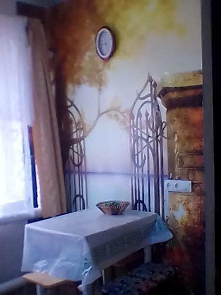 Дом на продажу по адресу Россия, Краснодарский край, Темрюкский район, Темрюк, Красноармейская ул.