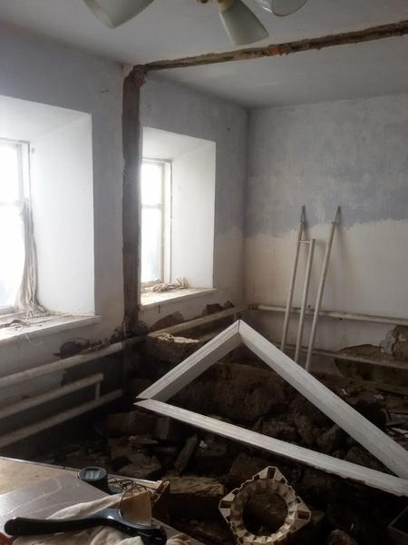 Дом на продажу по адресу Россия, Краснодарский край, Темрюкский район, Старотитаровская, Гагарина ул.