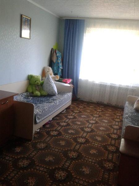 Квартира на продажу по адресу Россия, Краснодарский край, Темрюкский район, Темрюк, 27 Сентября ул., 26
