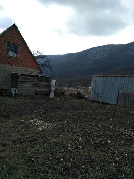 Продам дом по адресу Россия, Краснодарский край, Геленджик, Адербиевка, Октябрьская ул. фото 9 по выгодной цене