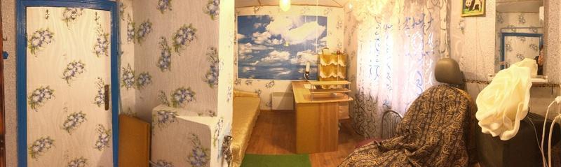 Часть Дома на продажу по адресу Россия, Краснодарский край, Темрюкский район, Темрюк, Ленина ул.