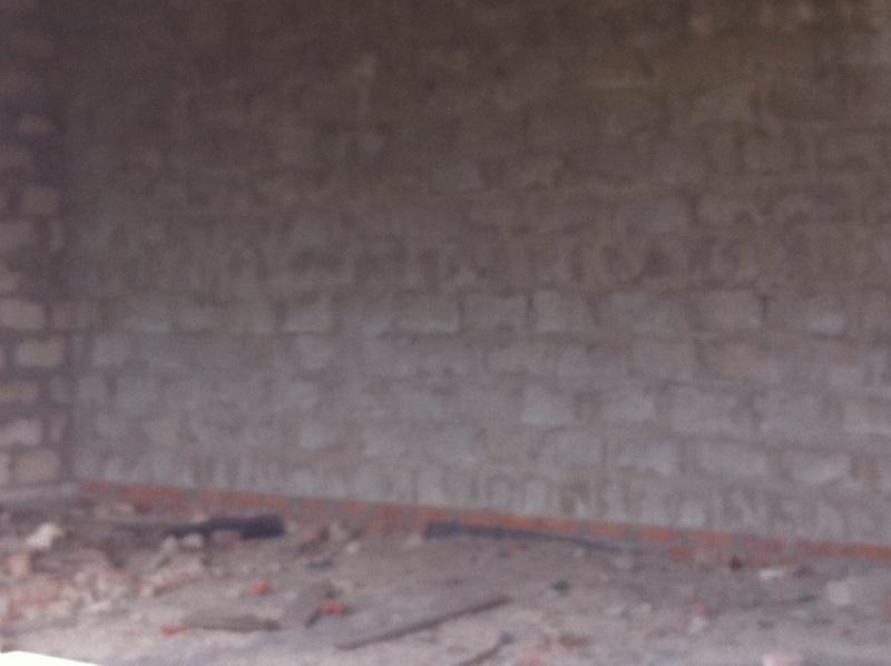 Продам дом по адресу Россия, Краснодарский край, Темрюкский район, Вышестеблиевская, Октябрьская ул. фото 10 по выгодной цене