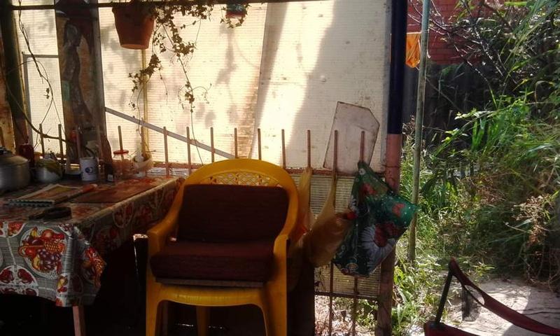 Продам дом по адресу Россия, Краснодарский край, Темрюкский район, Темрюк, Можайского ул. фото 6 по выгодной цене
