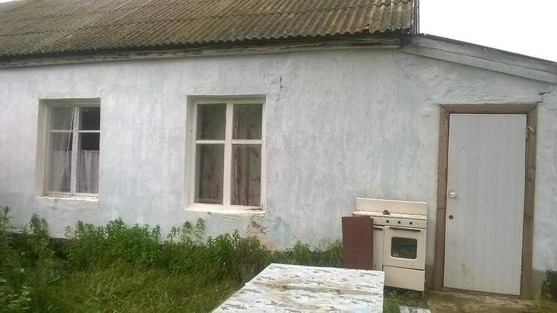 получения подробной продам дом темрюкский район поселок гаркуша всей России Башкортостан