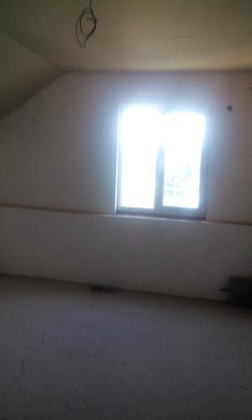 Продам 2-комн. квартиру по адресу Россия, Краснодарский край, Геленджик, Пограничная ул., 43 фото 1 по выгодной цене