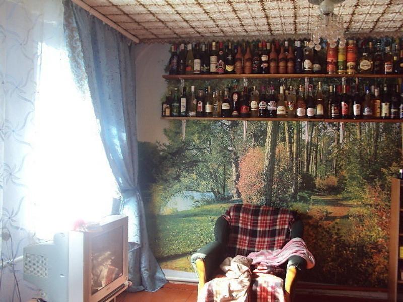 Продам дом по адресу Россия, Краснодарский край, Темрюкский район, Волна Революции, Морская ул. фото 7 по выгодной цене
