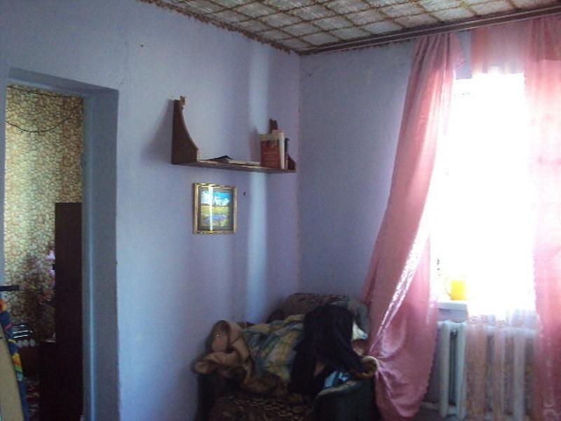 Продам дом по адресу Россия, Краснодарский край, Темрюкский район, Волна Революции, Морская ул. фото 5 по выгодной цене