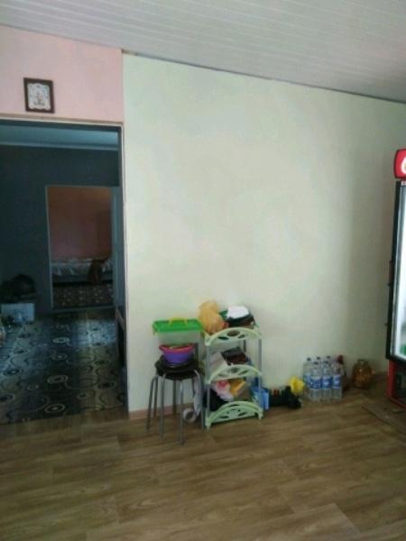 Дом на продажу по адресу Россия, Краснодарский край, Темрюкский район, Старотитаровская, Октябрьский пер.