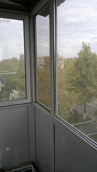 Квартира на продажу по адресу Россия, Краснодарский край, Темрюкский район, Темрюк, Ленина ул., 66