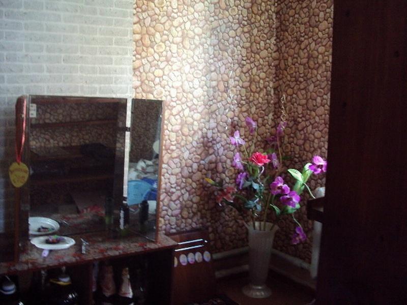 Продам дом по адресу Россия, Краснодарский край, Темрюкский район, Волна Революции, Морская ул. фото 4 по выгодной цене