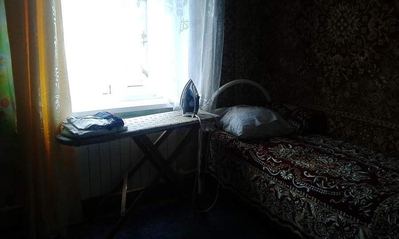 Дом на продажу по адресу Россия, Краснодарский край, Темрюкский район, Старотитаровская, Коммунистическая ул.