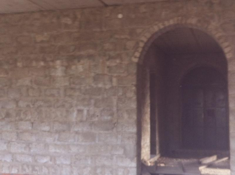 Продам дом по адресу Россия, Краснодарский край, Темрюкский район, Вышестеблиевская, Октябрьская ул. фото 4 по выгодной цене