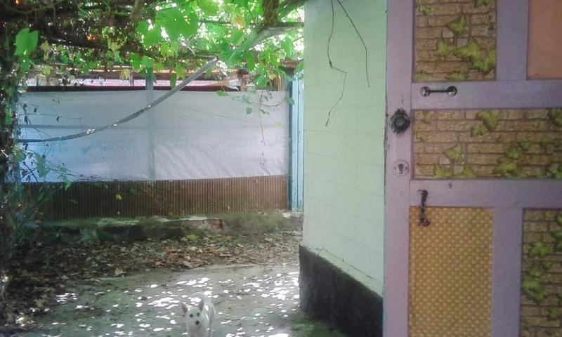 Продам дом по адресу Россия, Краснодарский край, Темрюкский район, Темрюк, Можайского ул. фото 0 по выгодной цене