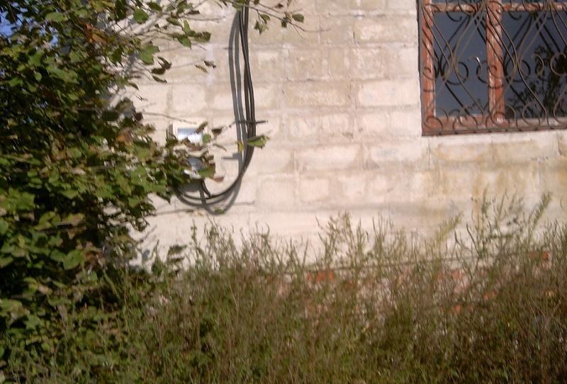 Продам дом по адресу Россия, Краснодарский край, Темрюкский район, Темрюк, Облепиховая ул. фото 4 по выгодной цене