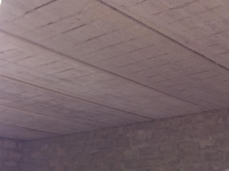 Продам дом по адресу Россия, Краснодарский край, Темрюкский район, Вышестеблиевская, Октябрьская ул. фото 11 по выгодной цене